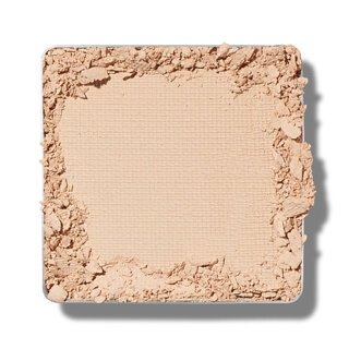 Eyeshadow Sands