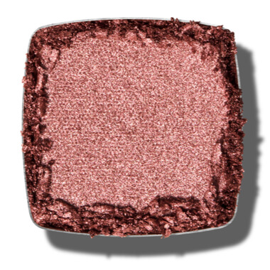 Foil Eyeshadow