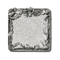 Eyeshadow Diamond Dust