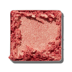 Eyeshadow Enchanted