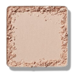 Eyeshadow Sand Castle