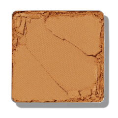Eyeshadow Ginger